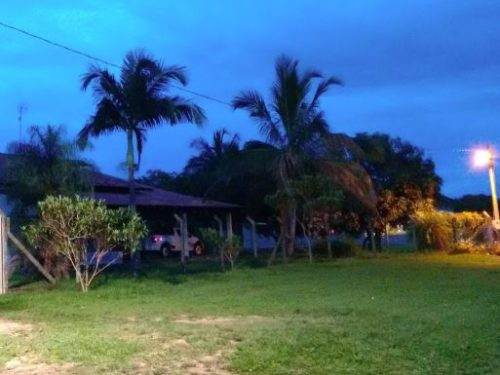 Camping Bartasso-bataguassu-ms-6