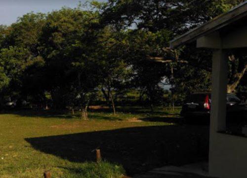 Camping Bartasso-bataguassu-ms-7
