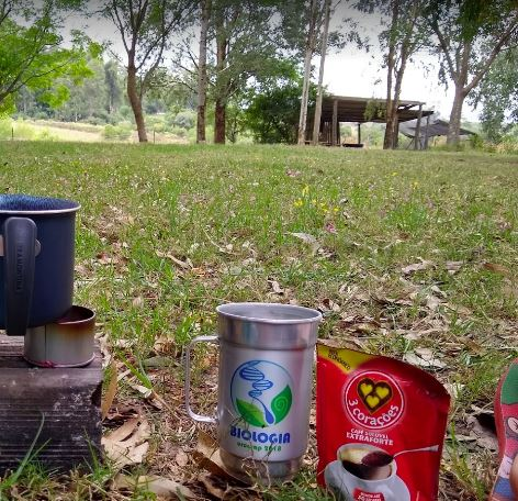Camping Canaã-bagé-rs-3