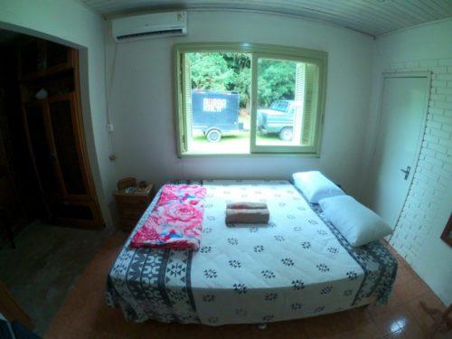 Camping Eco Hostel Pedra Branca-praia grande-sc-31