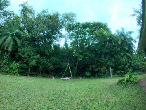 Camping Eco Hostel Pedra Branca-praia grande-sc-35