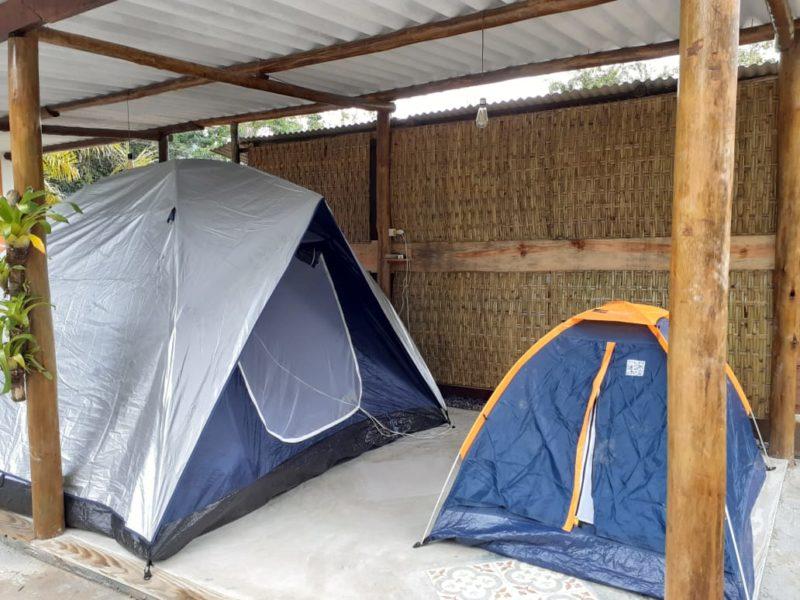 Camping Espaço Águas da Bocâina-paraty-rj-33