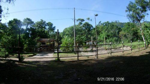 Camping Espaço Águas da Bocâina-paraty-rj-40