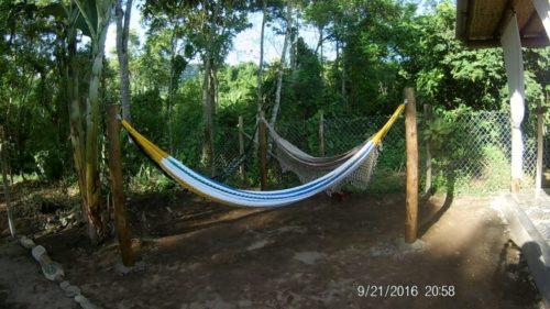 Camping Espaço Águas da Bocâina-paraty-rj-6