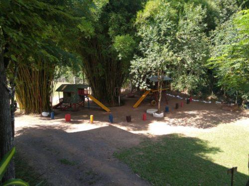 Camping Famiglia Pezzi-Caxias do Sul-RS-2