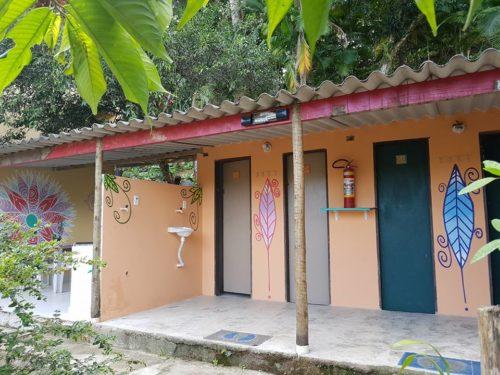 Camping Mixirica-trindade-paraty-rj-3
