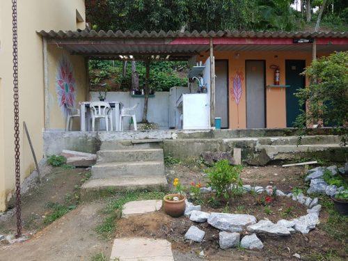 Camping Mixirica-trindade-paraty-rj-5