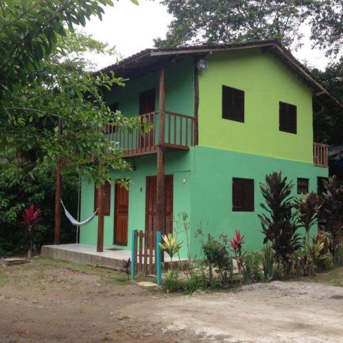 Camping Mixirica-trindade-paraty-rj-6