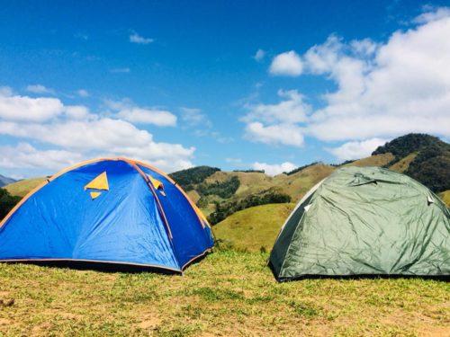Camping Sana View Hostel-sana-macaé-rj-4
