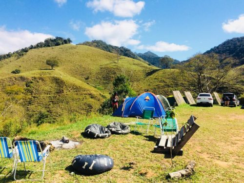 Camping Sana View Hostel-sana-macaé-rj-5