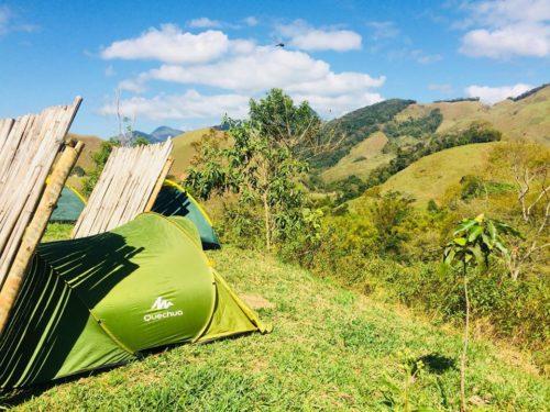 Camping Sana View Hostel-sana-macaé-rj-6