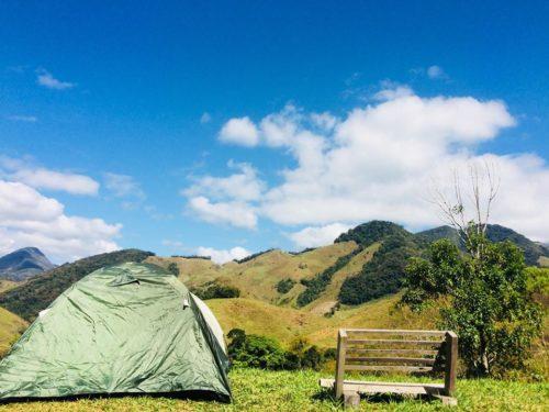 Camping Sana View Hostel-sana-macaé-rj-7