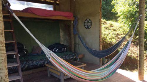 Camping Sana View Hostel-sana-macaé-rj-9