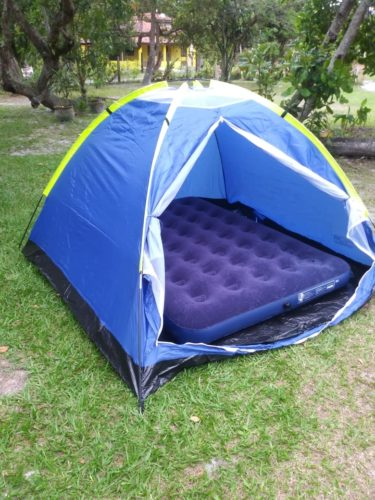 Camping Surf Caiçara-bertioga-sp-10