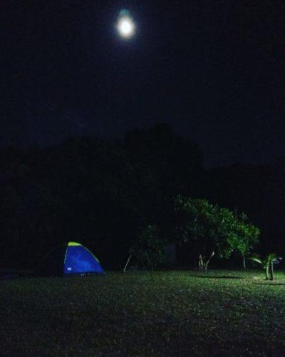 Camping Surf Caiçara-bertioga-sp-100