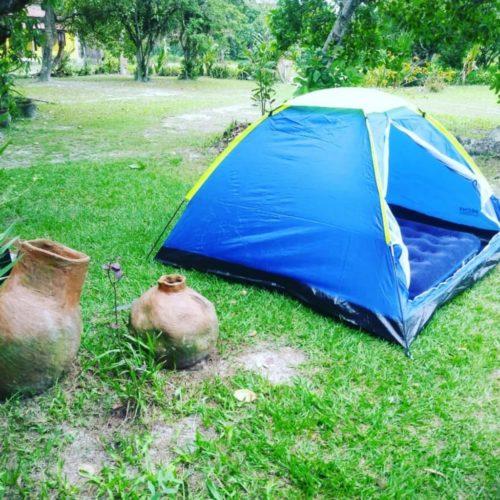 Camping Surf Caiçara-bertioga-sp-6