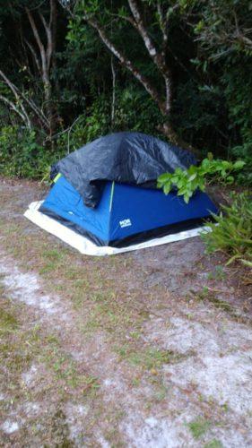 Camping Surf Caiçara-bertioga-sp-9