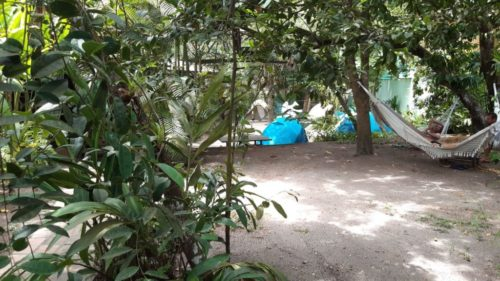 Camping Trancoso Guesthouse-porto seguro-ba-10