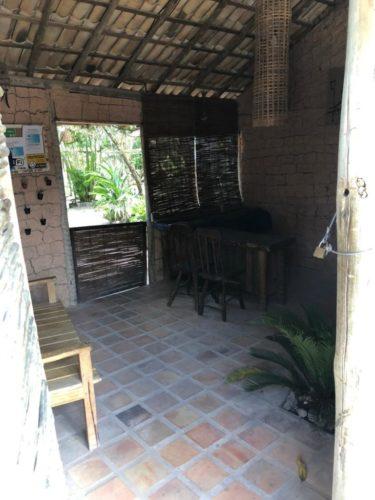 Camping Trancoso Guesthouse-porto seguro-ba-14