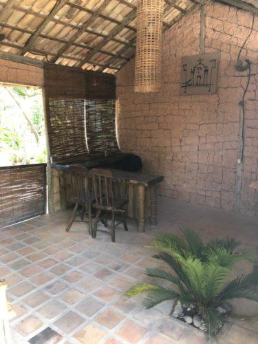 Camping Trancoso Guesthouse-porto seguro-ba-15
