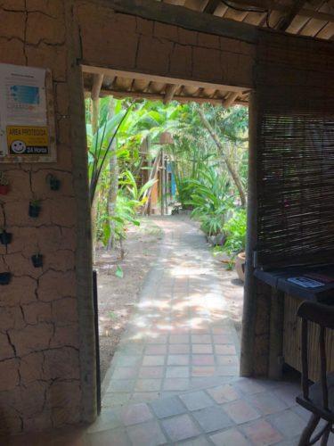Camping Trancoso Guesthouse-porto seguro-ba-16