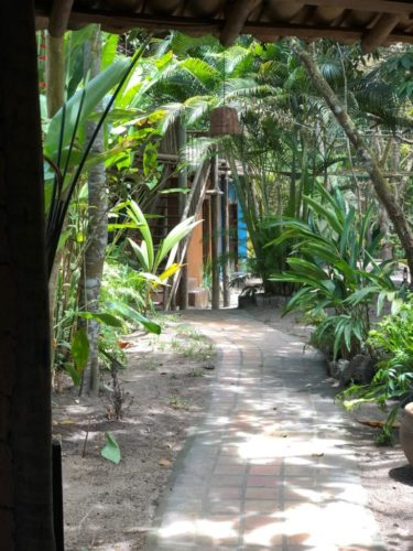 Camping Trancoso Guesthouse-porto seguro-ba-17