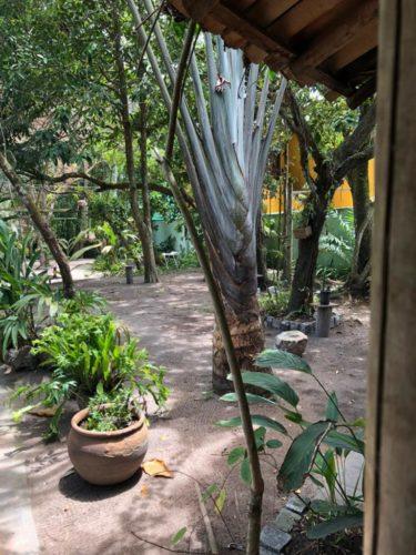 Camping Trancoso Guesthouse-porto seguro-ba-18