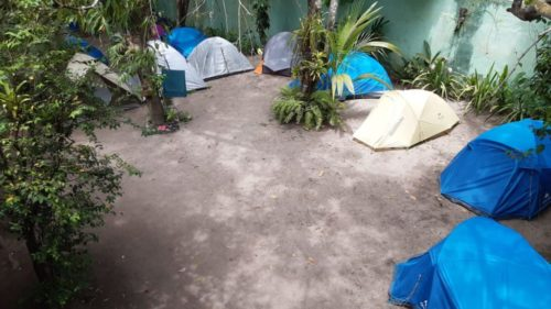 Camping Trancoso Guesthouse-porto seguro-ba-2