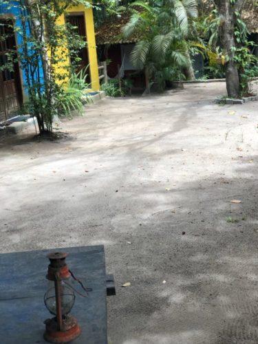 Camping Trancoso Guesthouse-porto seguro-ba-21
