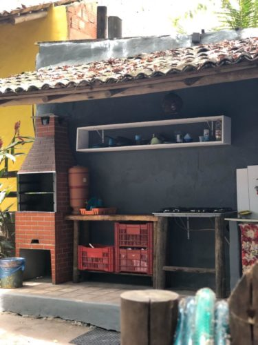 Camping Trancoso Guesthouse-porto seguro-ba-23