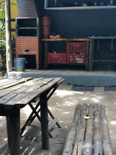 Camping Trancoso Guesthouse-porto seguro-ba-24