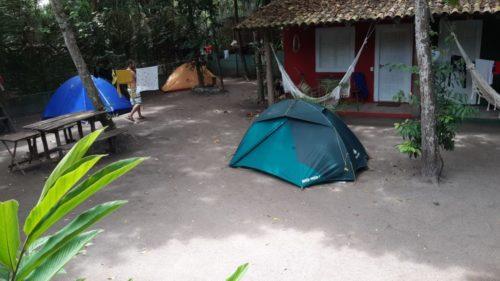 Camping Trancoso Guesthouse-porto seguro-ba-4