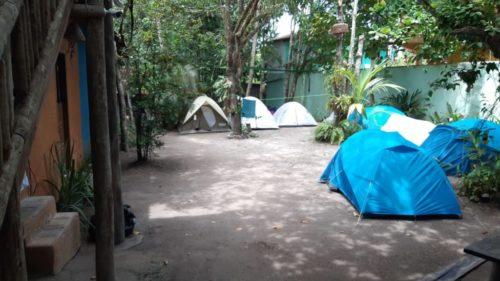 Camping Trancoso Guesthouse-porto seguro-ba-5
