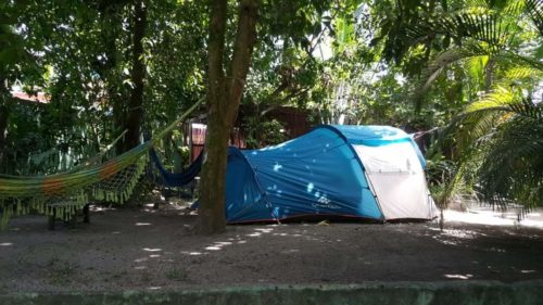 Camping Trancoso Guesthouse-porto seguro-ba-6