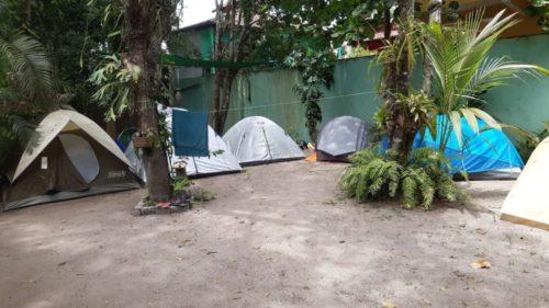Camping Trancoso Guesthouse-porto seguro-ba-7