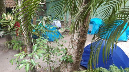 Camping Trancoso Guesthouse-porto seguro-ba-8