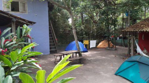 Camping Trancoso Guesthouse-porto seguro-ba-9