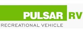 EMPRESA: PULSAR RV