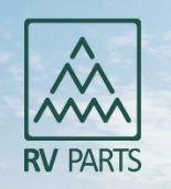 EMPRESA: RV PARTS