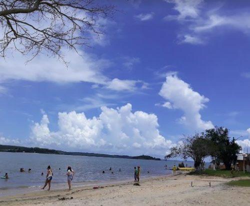 Apoio RV - Lagoa Jesuína - Juparanã -rio bananal-es-1