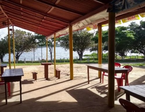 Apoio RV - Lagoa Jesuína - Juparanã -rio bananal-es-2