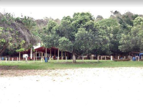 Apoio RV - Lagoa Jesuína - Juparanã -rio bananal-es-3
