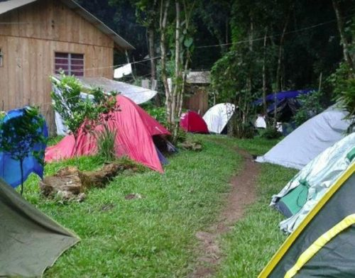 Camping Birosca da Norci-Maquiné-RS-6 8