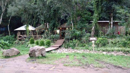 Camping Birosca da Norci-Maquiné-RS-7