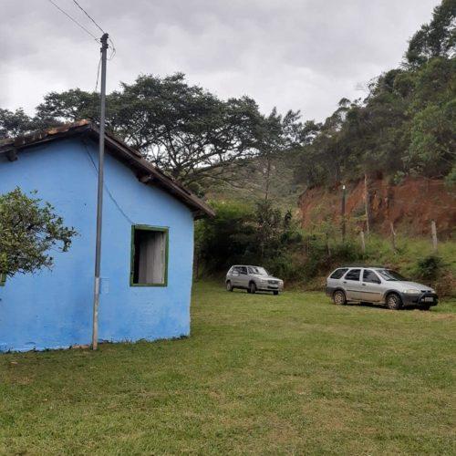 Camping Canto da Lua-Rio Preto-MG-2