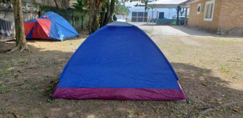 Camping Casa do Capitão-Ubatuba-SP-3