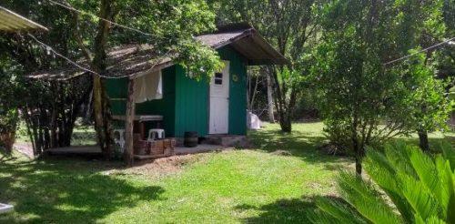 Camping Paraíso - Maquiné-rs-1