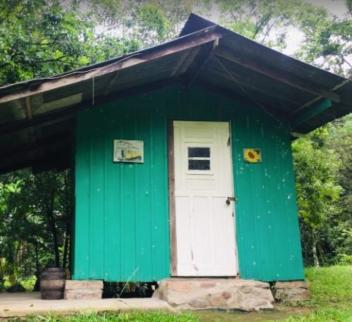 Camping Paraíso - Maquiné-rs-2