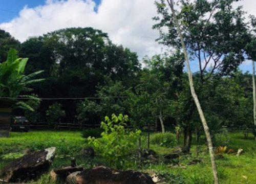 Camping Paraíso - Maquiné-rs-5