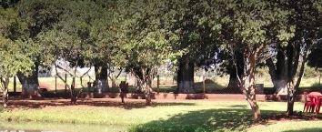 Camping Pesque Pague São Sebastião – Maracaju